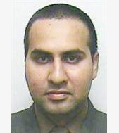 https://ams.crimestoppers-uk.org/Images/9824.jpg?size=listing
