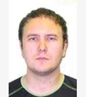 https://ams.crimestoppers-uk.org/Images/9847.jpg?size=listing