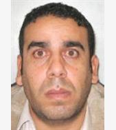 https://ams.crimestoppers-uk.org/Images/9848.jpg?size=listing