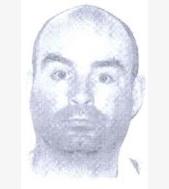https://ams.crimestoppers-uk.org/Images/9850.jpg?size=listing