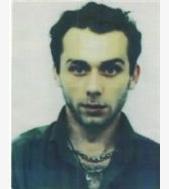 https://ams.crimestoppers-uk.org/Images/9984.jpg?size=listing
