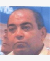 Hasan AKARCAY