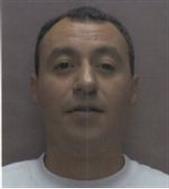 https://ams.crimestoppers-uk.org/Images/9986.jpg?size=listing