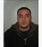 https://ams.crimestoppers-uk.org/Images/9991.jpg?size=listing